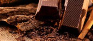 chocolate from ecuador