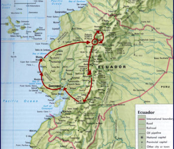 Map_Andean-and-Coastal-Ecuador