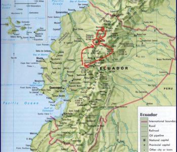 The-_Andean_-Haciendas-map