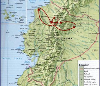 Map_Amazon-and-Coast