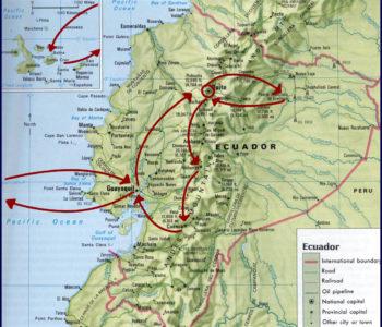 Map_Best-of-ecuador