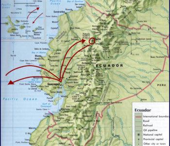 Map_galapagos-express