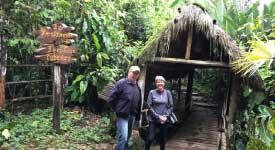 amazon-rainforest-customer-reviews