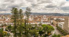 cuenca-city-customer-reviews