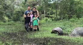 family-galapagos-customer-reviews