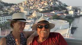 guayaquil-city-customer-reviews