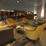 luxury hotel in Lima