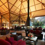 hotel in Urubamba